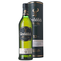 Foto Glenfiddich 12 Years