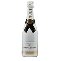 Foto Moët Chandon Ice Imperial