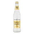 Foto Fever-Tree Elderflower Tonic