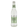 Foto Fever-Tree Indian Tonic